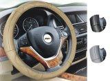 Modern Design Car Steering Wheel Cover