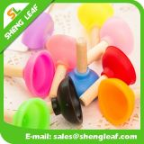 OEM Custom Silicone Mobile Promotional Gifts Phone Holder (SLF-SH002)