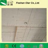 Fiber Cement Ceiling Board Thermal Insulation for Sale