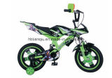 """New Design of Motorcycle Children Bicycle 12"""" 16"""" 20"""""""