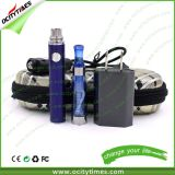 China Factory E-Cigarette Evod Battery Evod CE4 Electronic Cigarette