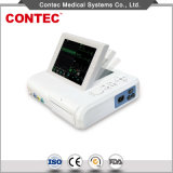 """8"""" Color LCD Maternal/Fetal Heart Monitor-Ce Approved"""