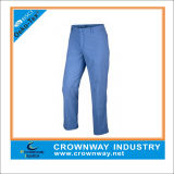 Custom Made Polyester Dry Fit Mens Golf Pants