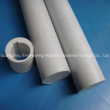 High Quality ODM & OEM PPS Tube for Nature Color