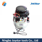 Silent Air Compressor for Painting Tattoo D1212