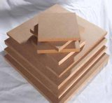 MDF in Very Low Price