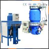 Packing Machines Equipment with Dry Mortar Cement Packing Price Sale