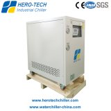 Water Cooled Industrial Water Chiller --- 9kw to 200kw