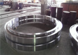 30CrMo /C45 Carbon Steel Forged Steel Ring