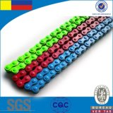 525, 525h Colored Motorcycle Chain
