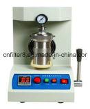 Resistant Oil Chlorine Content Tester (TP-388)