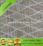 Anti Bird Net Bird Netting for Sale Bird Net Trap
