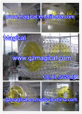 Inflatable Water Rolling Ball / Water Roller Ball Inflatable Roller Ball (PP-048)