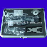 Electronic Three Point Inside Micrometer, IP54
