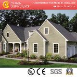 Promotional Cheap House Use PVC Siding Panel Production Machinery