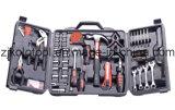160 PCS High Quality Kraft Tools for Repairing
