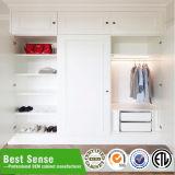 Best Sense Modern Design Bedroom Furniture