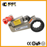 Ket-W Series Low Profile Steel Hydraulic Hexagon Wrench