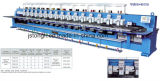 Chain Embroidery Machine Series