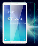 Premium 2.5D Curved Tempered Glass Screen Protector for Samsung Galaxy Tab E 9.6