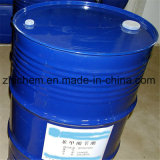 Pharmaceutical Intermediate Colorless Liquid Benzaldehyde (CAS 100-52-7)