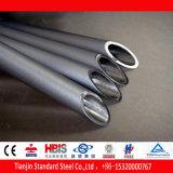 99.6% Pure Nickel Ni Pipe 200 201 N4 N6 for Chemical Industry