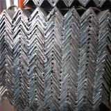 Building Material Equal Steel Angle Bar for Steel Structure