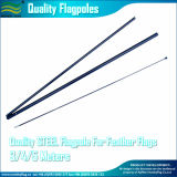 Flag Pole Fiberglass Pole for Beach Flags (M-NF21M03003)