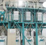 High Quality Atta Maida Machine Atta Flour Mill Machines Price
