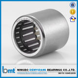 High Quality and Best Price Needle Roller Bearings Nki22/16