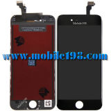 for iPhone 6 LCD Screen Display with Digitizer Touch Screen