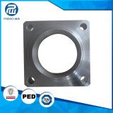 Precision Forged Steel Machined Part