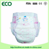 A Grade Made in China Top Quality Baby Diapers