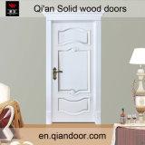 American Solid Wood Door with Door Head