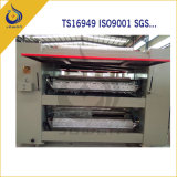 Knitted Fabric Dyeing Machine Singeing Machine Burner