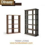 Hot Sale Modern Design Readroom Bookcase