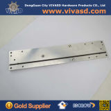 CNC Milling Stainless Steel Machining Parts