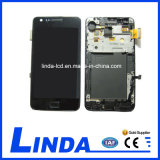 Mobile Phone LCD for Samsung Galaxy S2 LCD Screen
