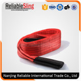 Cargo Lifting Color Code Lifting Sling