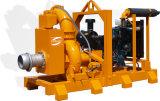 6inch Dry Prime Diesel Pump