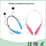 Flexible Neckstrap Universal Bluetooth Sport Headset