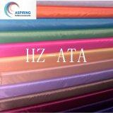 100%Polyester Taffeta /Satin/Pongee/Minimatt Fabric for Lining