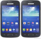 New Samsong Galaxi Ace3 S7275r Unlocked Smartphone 4G Lte