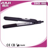 Low Price Cold Hair Straightener Flat Iron