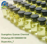 Benzyl Benzoate and Benzyl Alcohol Chemical Solvents Bb Ba