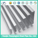 Galvanized C Type Steel for Construction
