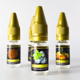 Hot Sell E Liquid, E-Liquid, E Juice DIY Flavors (HB-V040)