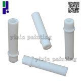 377724 Powder Injector Insert Sleeve