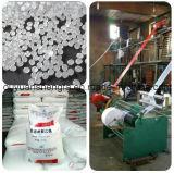 Plastic Material LDPE Granules for Making Bag