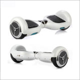 Two Wheel Lithium Battery Smart Self Balance Electric Scooter